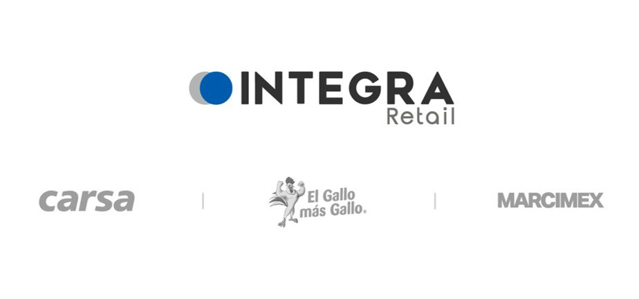 Integra Retail Holding Carsa Gallo Marcimex