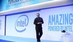 Intel 240x140 - NRF 2017: Intel presenta sus nuevos productos enfocados en el sector retail