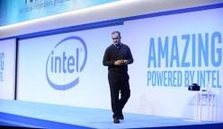 Intel 248x144 - NRF 2017: Intel presenta sus nuevos productos enfocados en el sector retail