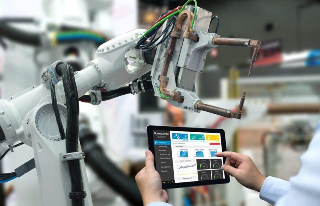 Inteligencia Artificial - Retail: Cuatro tecnologías que impulsarán la experiencia omnicanal este 2020