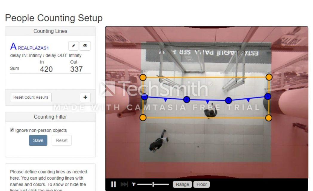 Intelligenxia3 - Conozca más sobre las soluciones tecnológicas que gestionan la data de los retailers
