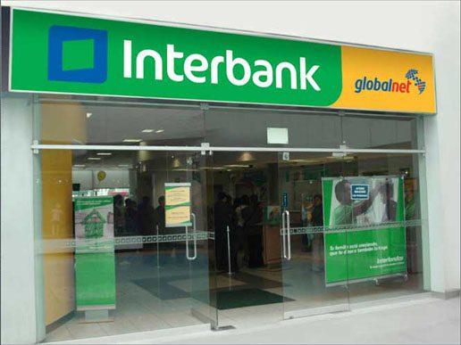Interbank555 - ¿Cuáles son las marcas más valiosas en el Perú?