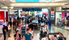 Interior Plaza Norte2 240x140 - Ventas minoristas en Perú crecen 6,6% por masiva apertura de tiendas de conveniencia y descuento