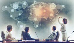 Internacionalizar a través de franquicias