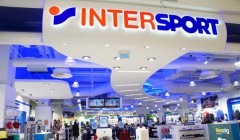 Intersport 1 240x140 - Intersport prevé alcanzar los 300 millones de euros de facturación este año en España