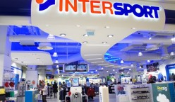 intersport-1
