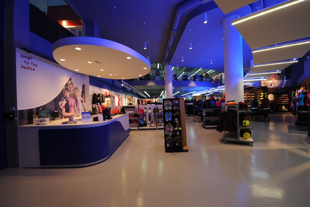 5ad3136b3bf16 Retailer deportivo europeo llegará con 40 tiendas en Chile