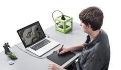 Intuos 240x140 - Wacom presenta Intuos 3D en la IFA 2016