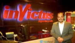 Invictus Peru Retail 11