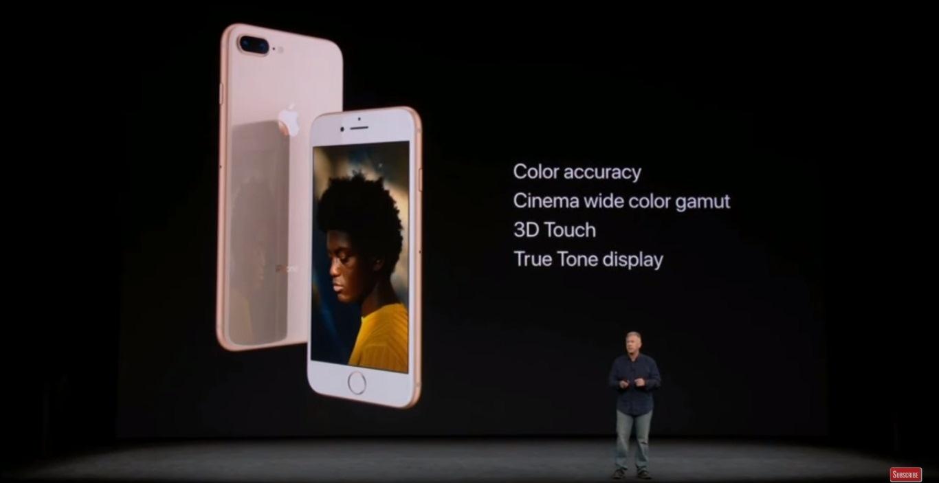 Iphone 8 (3)