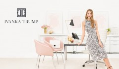 Ivanka Trump Collection 240x140 - Ventas de productos de Ivanka Trump aumentaron un 61 % en el 2016