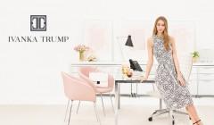 Ivanka-Trump-Collection