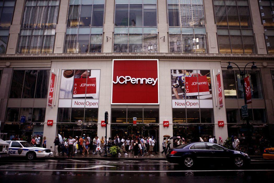 6b4ae8dc2 JC Penney señaló que los cierres serían para redirigir sus recursos a las  tiendas que ofrecen mayor potencial de ingresos.