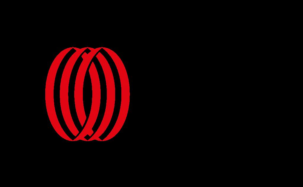 JLL Logos 05 1024x631 - JLL