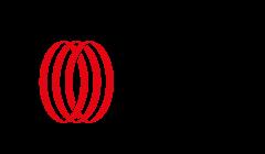 JLL Logos 05 240x140 - JLL
