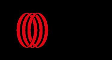 JLL Logos 05 374x200 - JLL