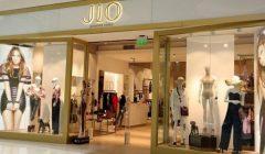 JLo tienda exterior 728 240x140 - Marca de moda JLo prevé abrir dos nuevas tiendas en Perú