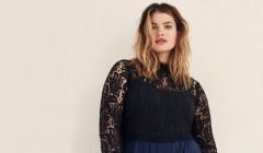 JUNAROSE 240x140 - Junarose, marca de ropa 'plus size' llegó a Ripley
