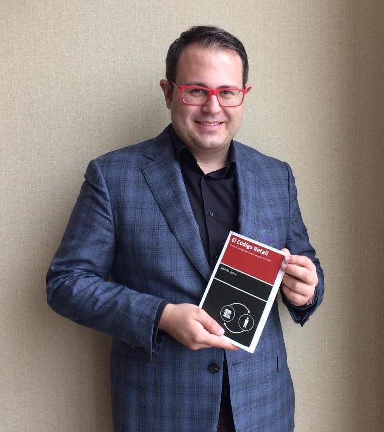 Jacinto Llorca - Experto en Marketing y Management Retail 3