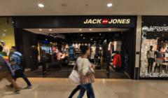 JackJones de Bestseller