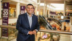 """Javier Postigo 2 248x144 - Mall Aventura: """"Somos la cadena con mayores inversiones en centros comerciales en el Perú"""""""