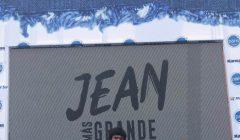 Jean más grande del mundo2