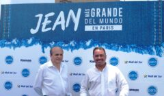 Jeans Kansas 240x140 - Kansas, la marca pionera del mercado de jeans en Perú