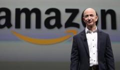 Jeff-Bezos amazon