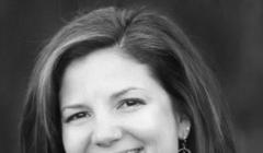 Jennifer Chase, Vicepresidente Senior y Jefe de Marketing de SAS