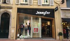 Jennyfer TEMA 948