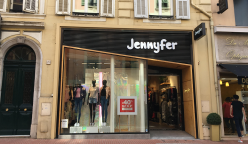 Jennyfer TEMA 948 248x144 - Marca de moda francesa Jennyfer tendría en planes ingresar al Perú