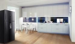Jet Black Series Altas 248x144 - Daewoo ofrece distinción y estética en nueva línea de electrodomésticos
