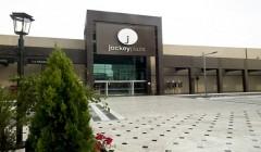 Jockey Plaza 3 240x140 - Nuevas marcas alistan su ingreso al Jockey Plaza