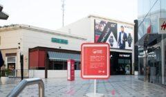 Jockey Plaza 6 1 240x140 - Perú: Jockey Plaza abre sus puertas y en los próximos días operará al 90%