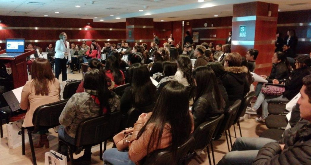 Jockey University (2)