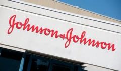 Johnson Johnson 240x140 - Johnson & Johnson ganó US$ 4.272 millones en su tercer trimestre