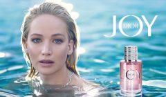 Joy by Dior 1