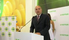 Juan Fernando Correa Gerente General de Hipermercados Tottus 240x140 - Juan Fernando Correa asumirá la gerencia general de Falabella el primer día del 2017