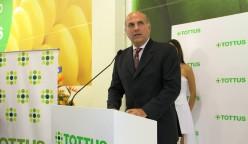 Juan Fernando Correa Gerente General de Hipermercados Tottus 248x144 - Juan Fernando Correa asumirá la gerencia general de Falabella el primer día del 2017