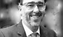 Juan Manuel Domínguez bn
