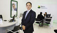 Juan Manuel Matheu Falabella 1 240x140 - Falabella Financiero tiene nuevo gerente general corporativo