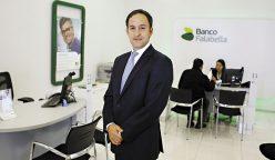 Juan Manuel Matheu - Falabella