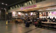 Juan Valdez 1 240x140 - Juan Valdez enfoca su crecimiento en el travel retail