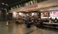 Juan Valdez 1 248x144 - Juan Valdez enfoca su crecimiento en el travel retail
