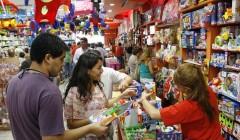 Jugueteria venta 083 240x140 - ¿Cómo se comporta el mercado argentino frente a la campaña de navidad?