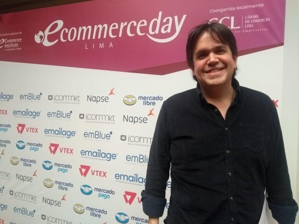 Julian Mayorca Rappi Perú Retail 1024x768 - Perú: Rappi llegará a tres provincias más antes de culminar el 2019