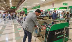 Jumbo 1 248x144 - Shopping inteligentes: La estrategia digital de Jumbo que le llevó a conseguir mejores ventas