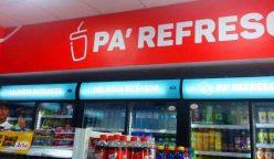 Justo InRetail 2 248x144 - InRetail abre su primera tienda de conveniencia en Lima