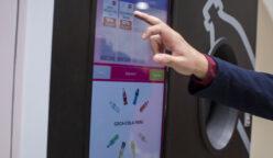 K7A4444 248x144 - Conoce a EcoBox, la máquina que te premia por reciclar