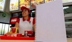 KFC (2)